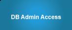 db_admin