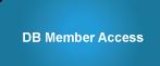 db_member
