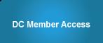 dc_member