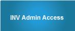 in_admin